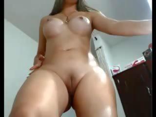 Peliculas indias porno India 31704 Peliculas Indiantubexxx Com